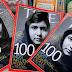 Στον ΟΗΕ η μικρή Μαλάλα