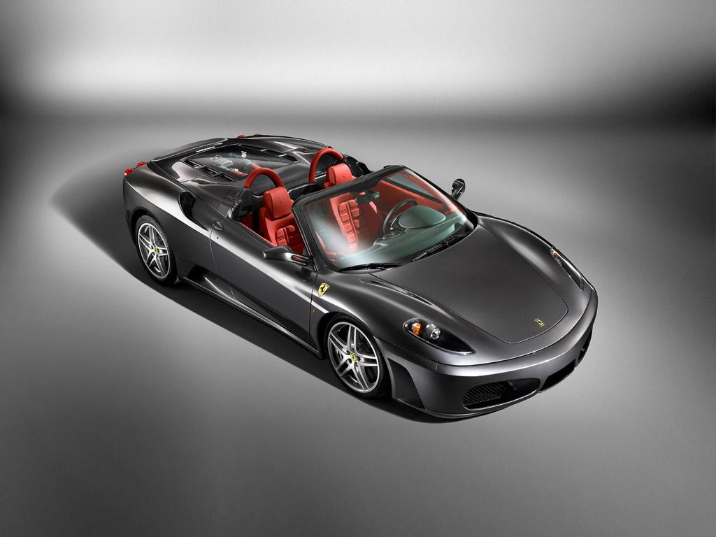 http://3.bp.blogspot.com/-jGEjcliiDac/UHkrI90oowI/AAAAAAAABkc/04C4beKWUI8/s1600/2005_Ferrari_F430Spider1.jpg