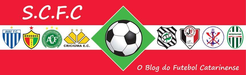 Santa Catarina FC