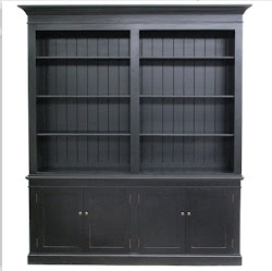 Cabinet/Bookcase