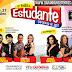 FESTA DO ESTUDANTE EM CAPOEIRAS 2015 DE 24 A 27 DE SETEMBRO