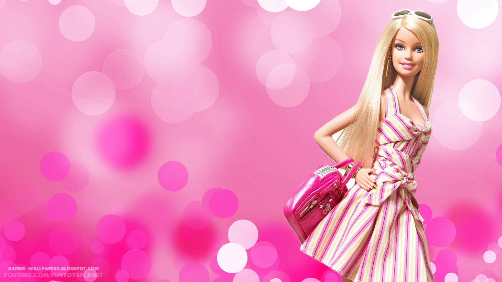 Barbie wallpapers 2015 barbie wallpapers voltagebd Gallery