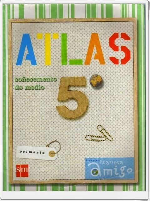 http://recursoseducativosdeprimaria.blogspot.com/2012/08/atlas-de-la-comunidad-de-madrid-sm.html