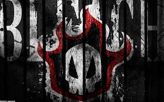 #9 Bleach Wallpaper