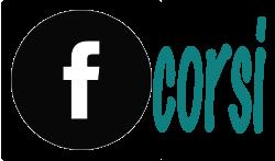 La pagina FB dedicata ai corsi