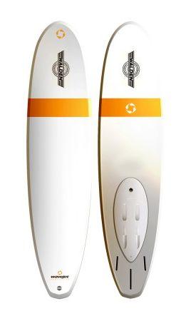 Consigli pratici water sports tavole da surf a motore - Tavole da surf decathlon ...