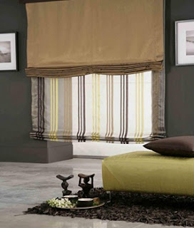 Diseño de interiores Bilbao