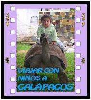 Ecuador- Galápagos - Los Andes