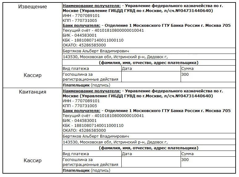 Смотреть русские детективные сериалы онлайн, российские