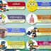 CHILDTOPIA: Juegos interactivos de música, memoria, lenguaje, matemáticas, habilidad, creatividad y observación