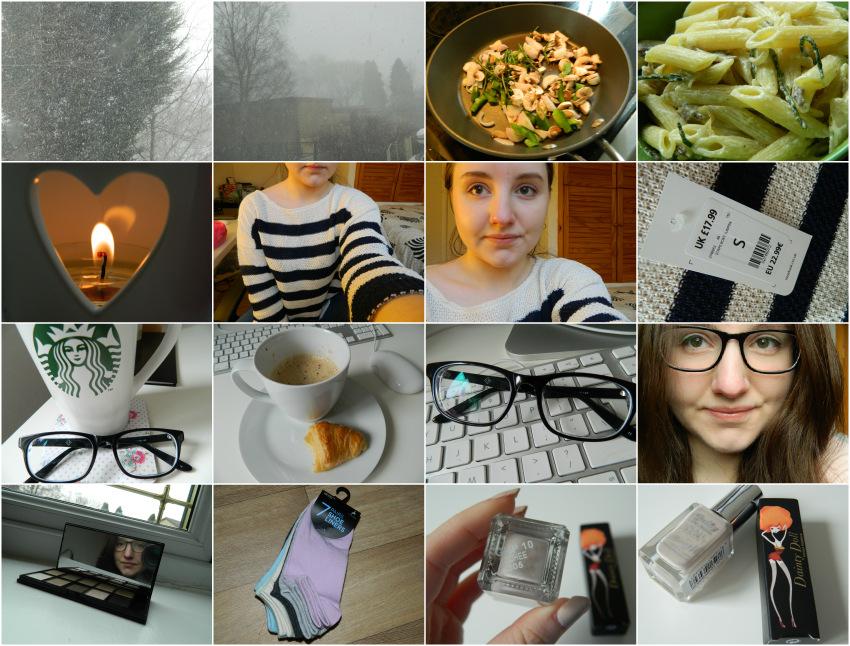 Week in Photographs #13