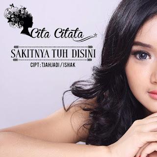 Cita Citata - Perawan Atau Janda on iTunes