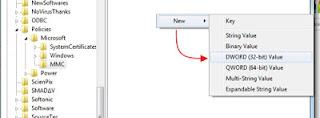gambar Registry Editor002