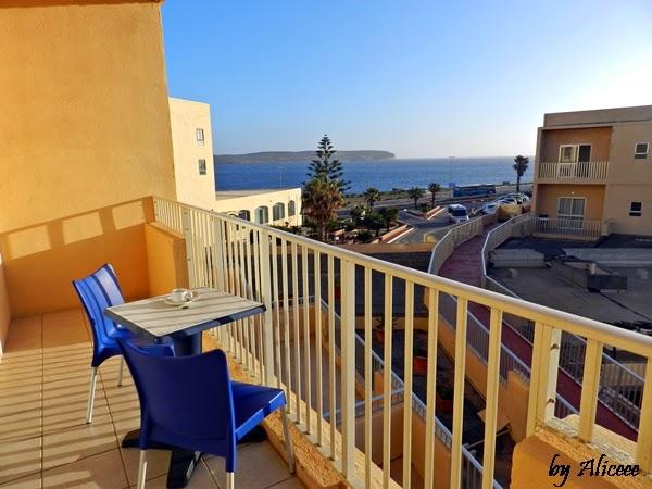 priveliste-hotel-paradise-bay-malta
