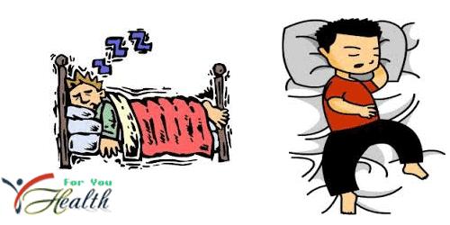 sleep,stroke