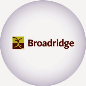Brodridge Walkin Drive For Freshers From 13th to 17th Oct 2014 In Hyderabad