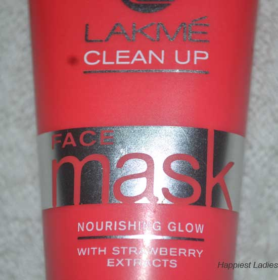 Lakme-Cleanup-Face-mask-close-view--lip-balms