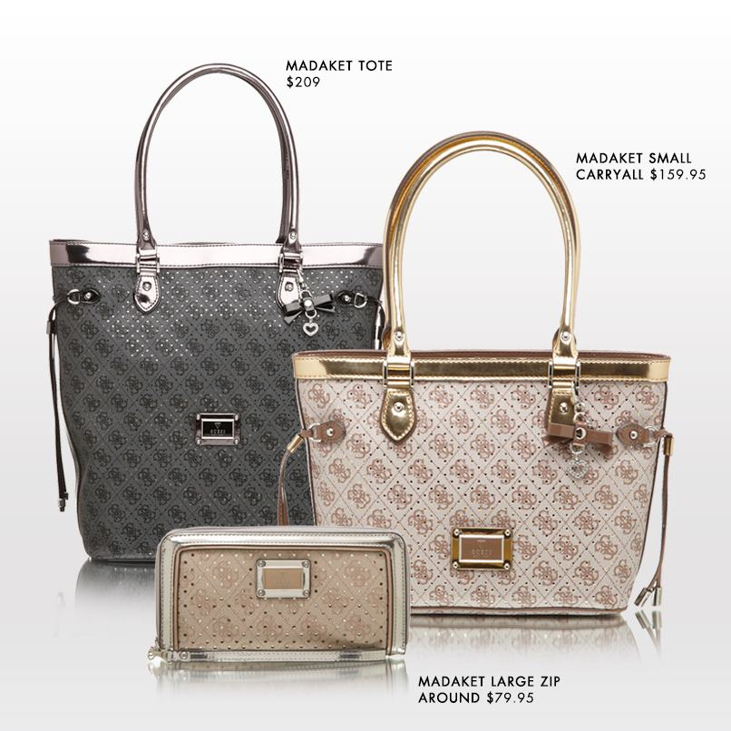 Bag Guess For Women ~ Bag Jeans Images