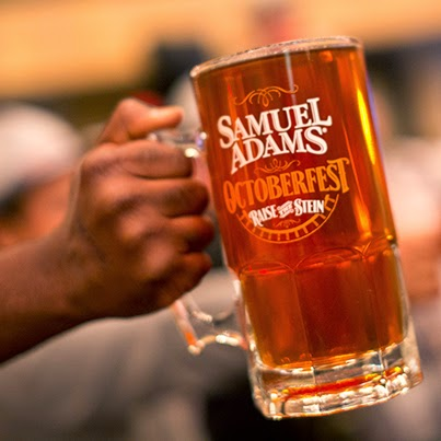 Sandiegoville Tin Roof To Celebrate Oktoberfest With