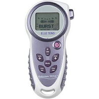 TENS Machine hire - natural pain relief for labour and birth