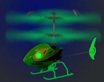 nine eagles micro rc helicopter picture
