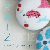 RATZ swap