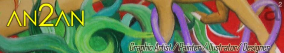 AN2AN Painter