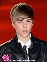 Justin Bieber Google Images Disney Dreaming