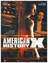 American history X-film-en-streaming