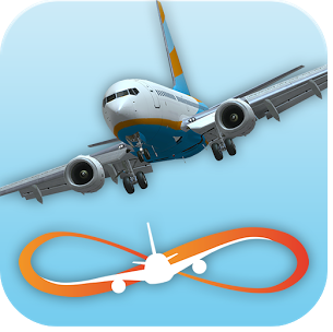 Infinite Flight Simulator v15.08.1