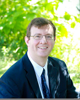 Andrew Straw, Blog Founder