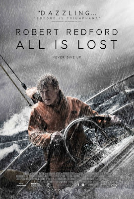 Cuando todo esta perdido (2013)