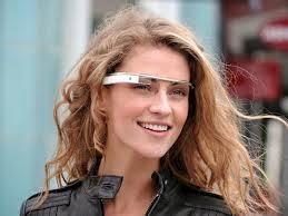 Penjualan Google Glass Dihentikan Bukan Berarti Mati