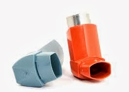 Why Asthma Attacks Occur and How to Treat for Children, Adults, Pregnant Women