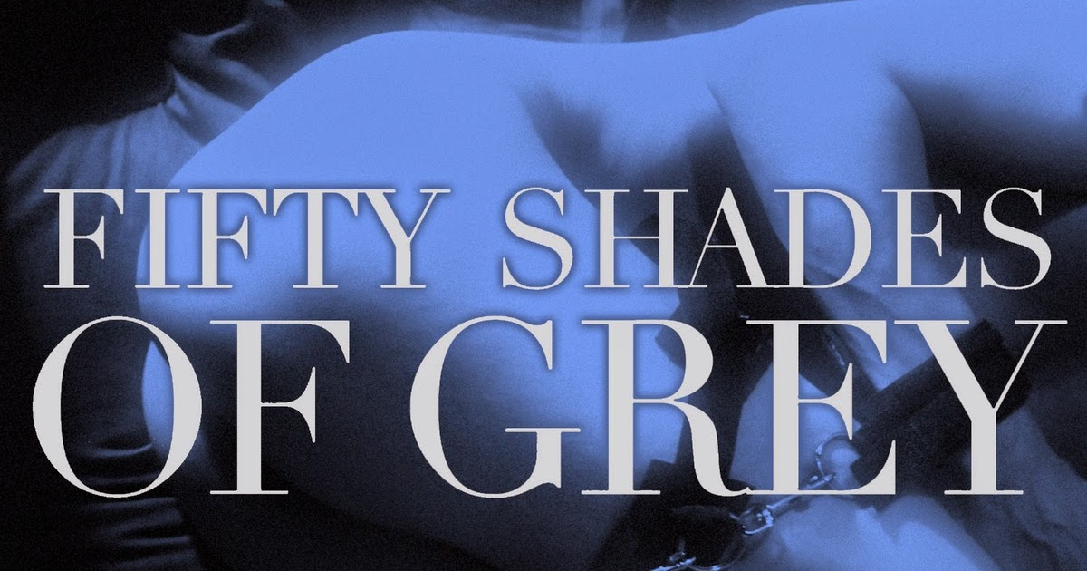 fifty shades of grey pdf free download