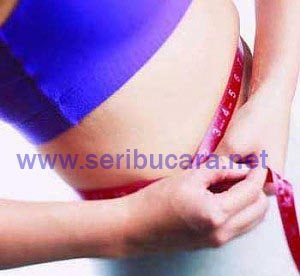 cara mengecilkan perut+wanita Cara Mengecilkan Perut Wanita Secara Alami