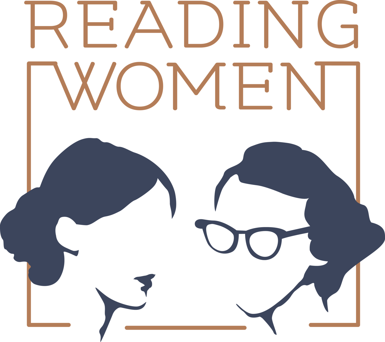 Reading Women Challenge 2019