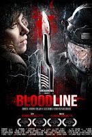 Bloodline (2011)