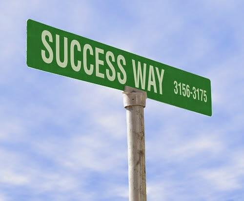 Peluang Bisnis Kemitraan Sebagai Tambahan Penghasilan