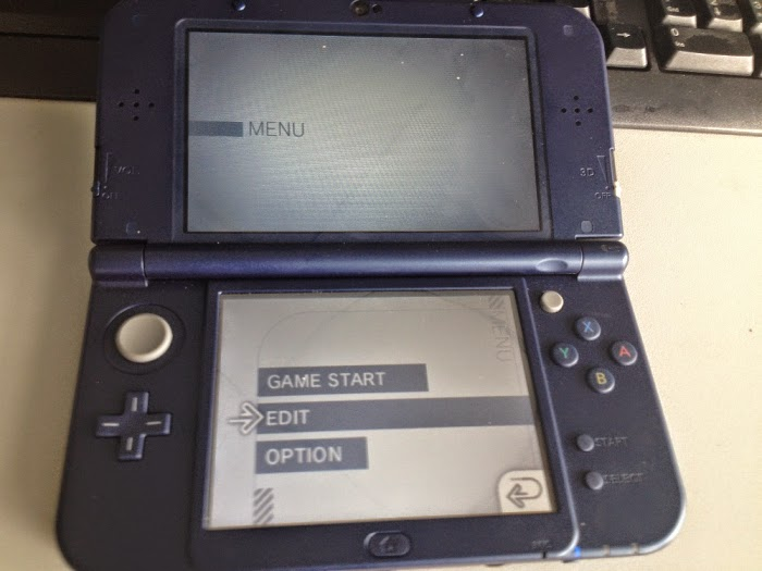 how to add 3ds rom to a sd card