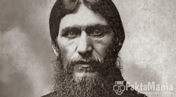 5 Orang yang Tidak Mati Walau di Bunuh Berkali-Kali