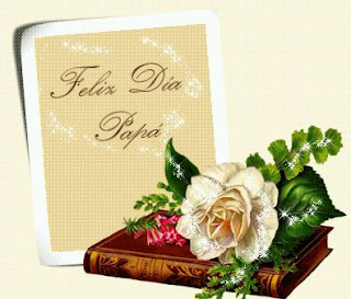 Feliz Dia Papa, parte 3