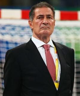 El egipcio Hassan Moustafa seguirá siendo presidente de la IHF hasta 2017. Amplio apoyo | Mundo Handball
