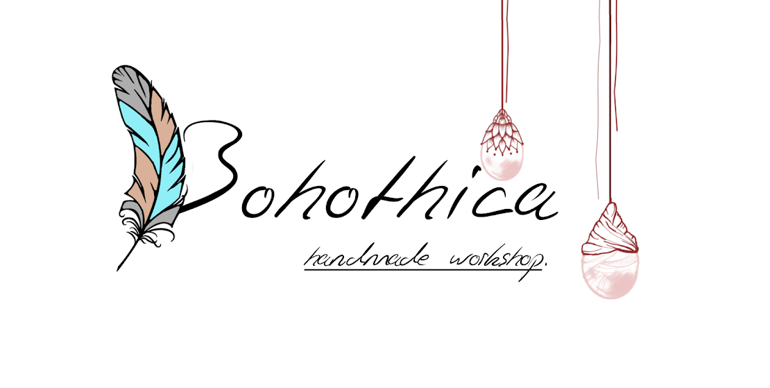 Bohothica
