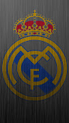 Free Download Real Madrid iPhone 5 HD Wallpapers (real madrid wallpapers free download iphone wallpapers )