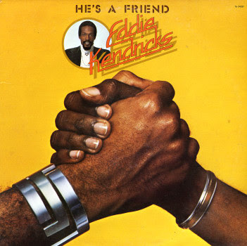eddie+kendricks+friend+lp.jpeg