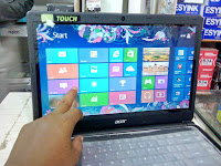 Acer Aspire E1-470P Notebook unboxing,Acer Aspire E1-470P Touch Screen Laptop hands on & review,Acer Aspire E1-470P (NX.MF8SI.001),acer touch screen laptops,Touchscreen,14.0 inch hd touch screen notebook,price and full specification,unboxing,asus touch screen laptops,dell touchscren laptops,convertable laptops,slim laptop,4gb ram,acer touch screen laptop,best touch screen laptop,notebook pc,multi touch screen laptop