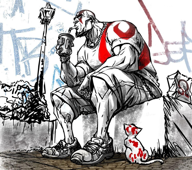 http://3.bp.blogspot.com/-jGg6DKhoGfI/UIffb1POTPI/AAAAAAAAJ_E/8tA-P9qOagQ/s1600/big-boy-tablet.jpg