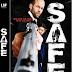 หนังฟรีHD Safe โครตระห่ำ ทะลุรหัส