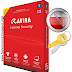 Download Avira Internet Security 14.0.7.468 Final Key Here